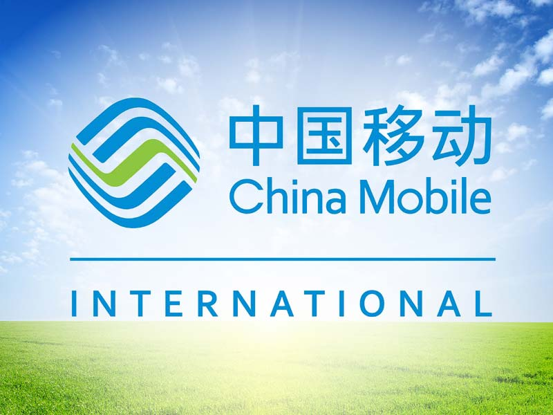 Enzu Diversifies 200 Gbps Global Network with Addition of China Mobile International Limited