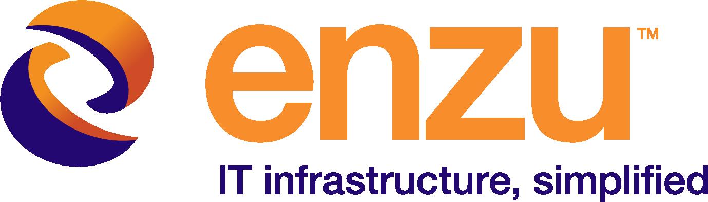 Enzu Inc.