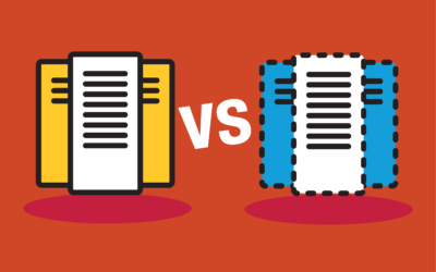 Bare Metal Servers vs. Virtualization – Which Is Best For You?