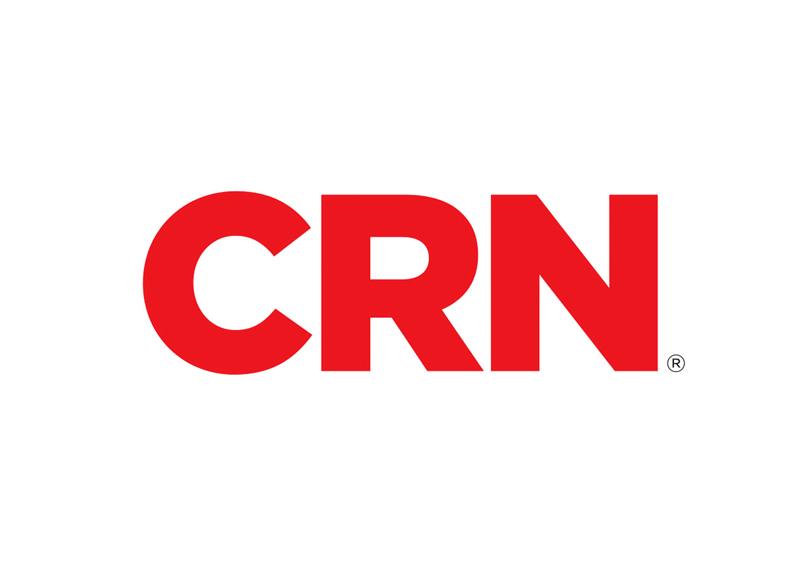 CRN Spotlights Enzu as Partner-Friendly Service Provider